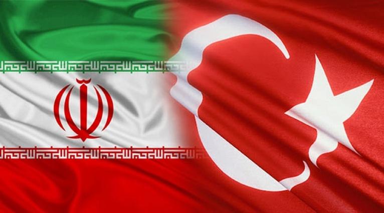 نکاتی که قبل از صادرات به ترکیه باید بدانیم